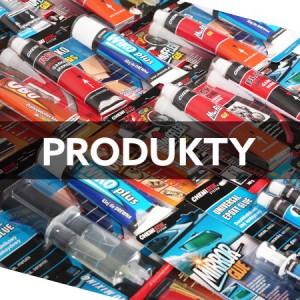 chemistik-oferta-produkty