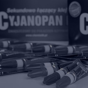 chemistik-oferta-produkty_b