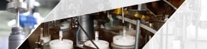 chemistik-sub-header-firma-05