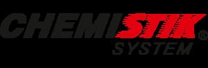 chemistik_logo