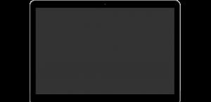 slide04-dozowanie_a