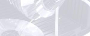 slide04-dozowanie_bg