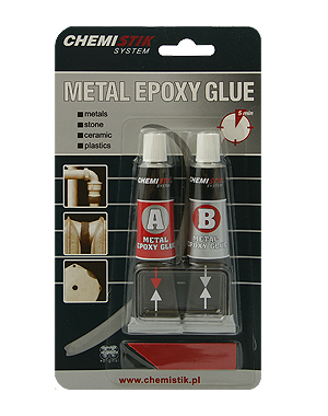 08-metal epoxy glue