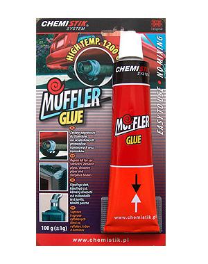 11-muffler