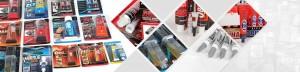 chemistik-sub-header-produkty-kleje-domowe