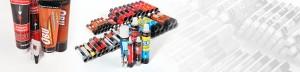 chemistik-sub-header-uslugi-tubes