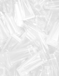 uslugi-chemistik-produkcja-blistrow-front