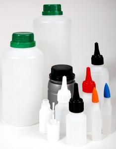 uslugi-chemistik-produkty-private-label-back