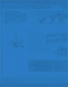 uslugi-chemistik-strona-www-2-front