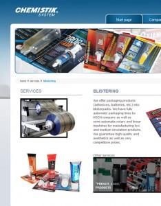 uslugi-chemistik-strona-www-back