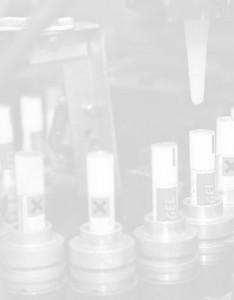 uslugi-chemistik-tuby-napelnianie-front