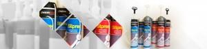 chemistik-sub-header-produkty-silikony-w-opakowaniach-cisnieniowych-i-kartuszach