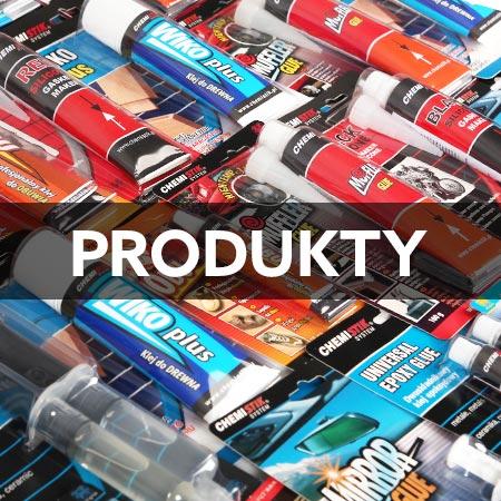 mobile_chemistik_button_produkty