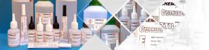 chemistik-sub-header-produkty-kleje-przemyslowe-2