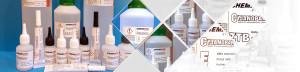 chemistik-sub-header-produkty-kleje-przemyslowe